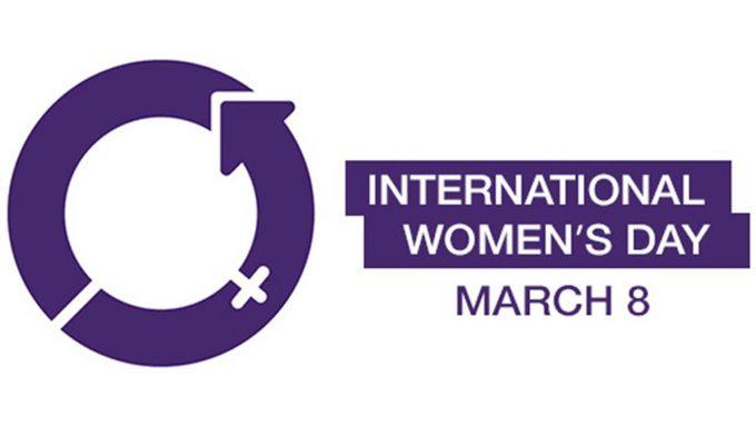 #IWD2020 : Influential Women in Sustainability.