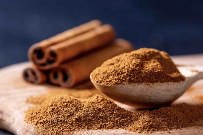 spice up your life | why we should be eating cinnamon
