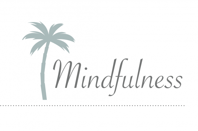 #Livingwell | simple steps to mindfulness
