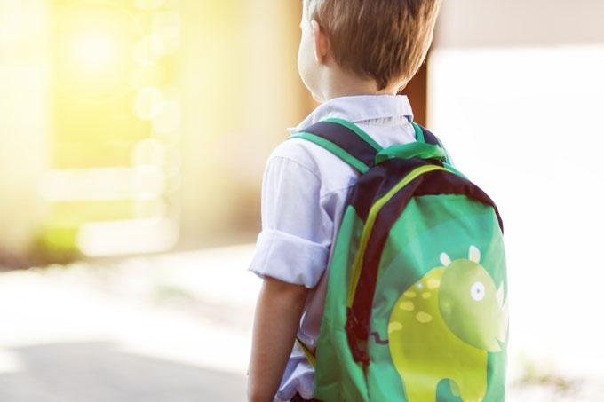 It's time to decide our children's futures