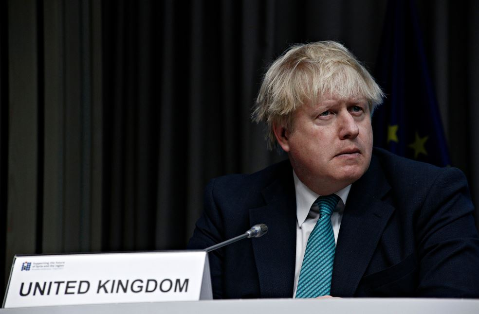 What Boris means for Brexit