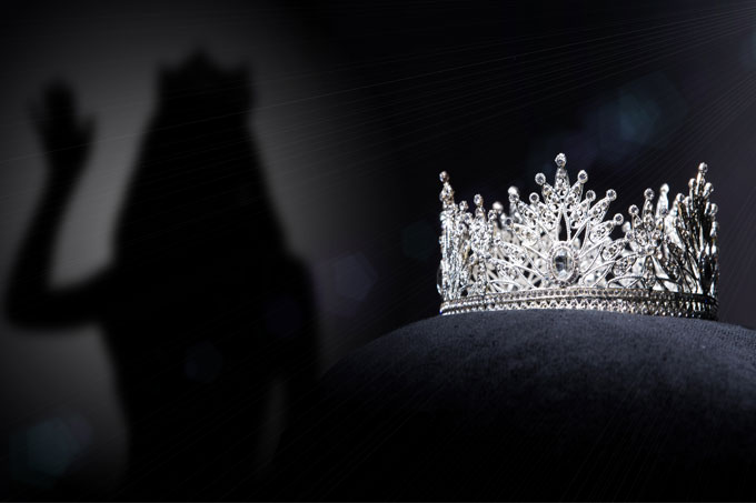 Beauty and brutality: Mrs World, feminism and beauty pageants