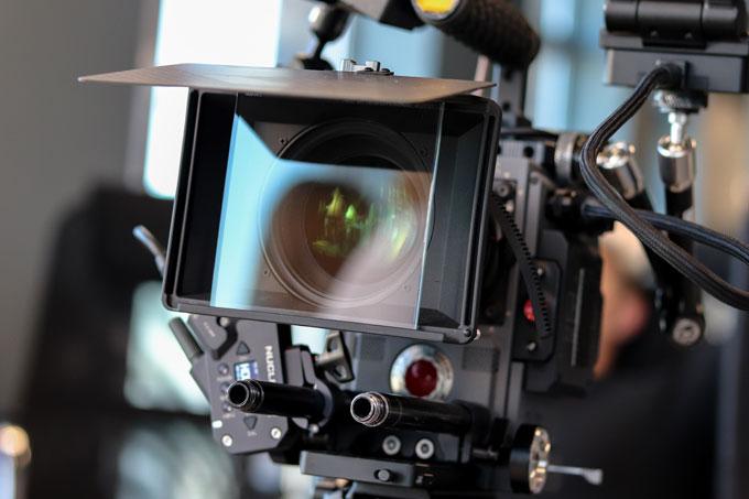 Amazon buys MGM film studios. So what?