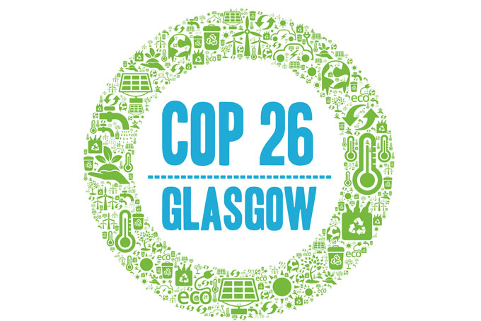COP26 and why it should matter to you