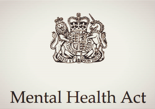 Roundtable: What should we do with the Mental Health Act?