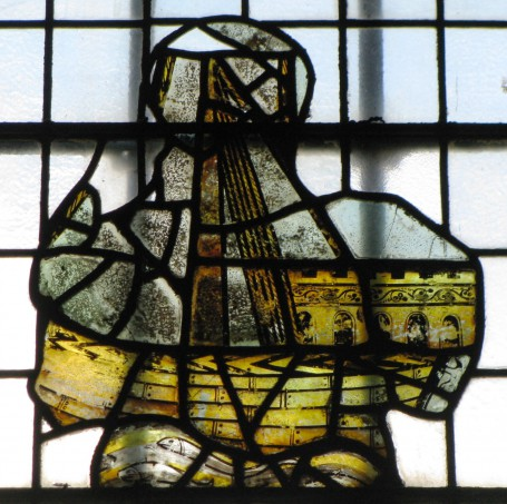 Medieval and Tudor Kent - more news