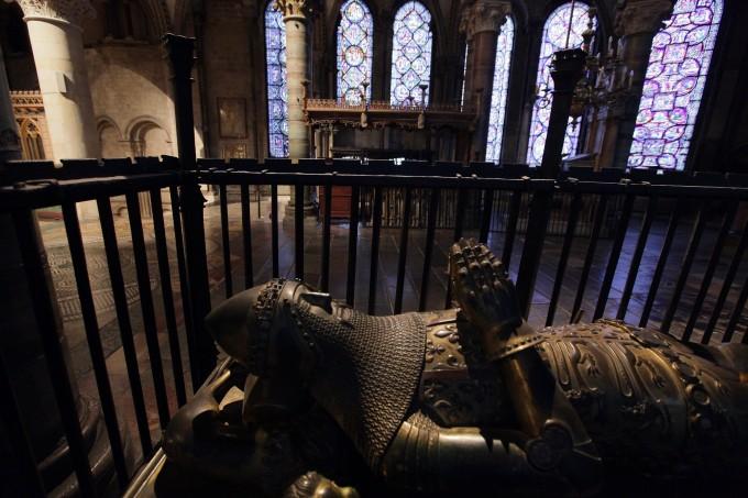 Medieval Canterbury Weekend 2020