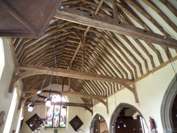 Kent History Postgraduates and Wincheap