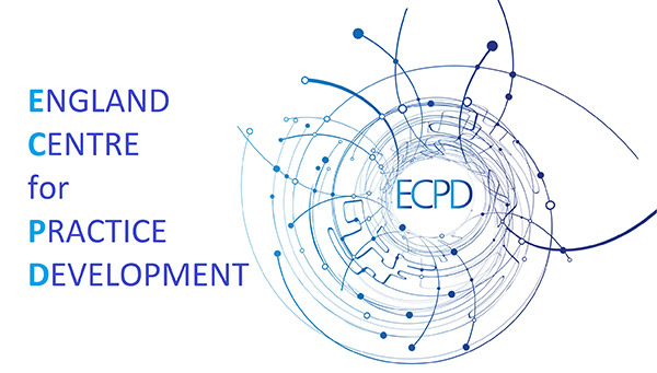 About the England Centre for Practice Development