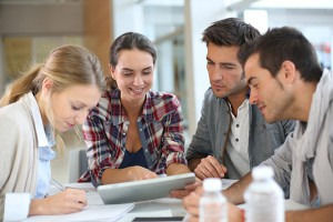 Making Continuing Professional Learning and Development in the Workplace Count