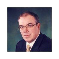 Case Study - Cllr Graham Galpin MSc