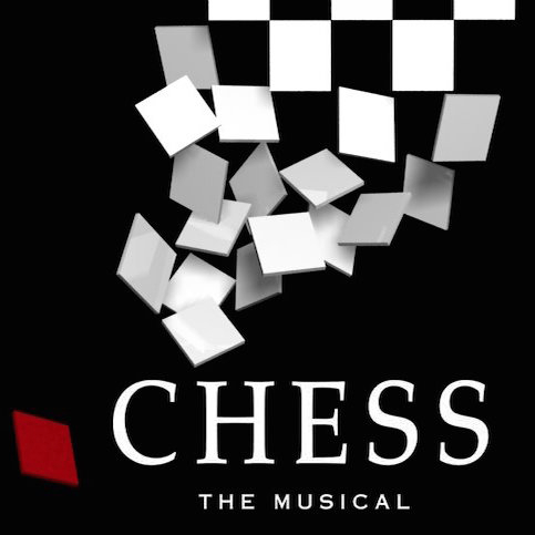 Show Week  - CHESS