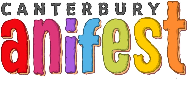 Canterbury AniFest Returns!