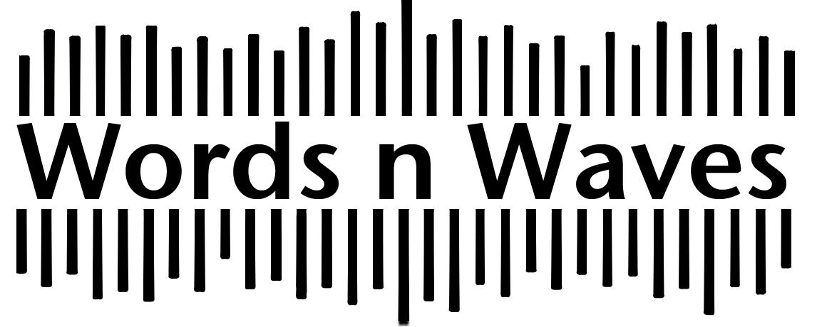 Words n Waves