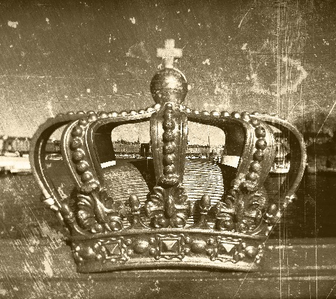Power, Splendour, and Diplomacy – Understanding the Early Modern Royal Court through Objects: Part I