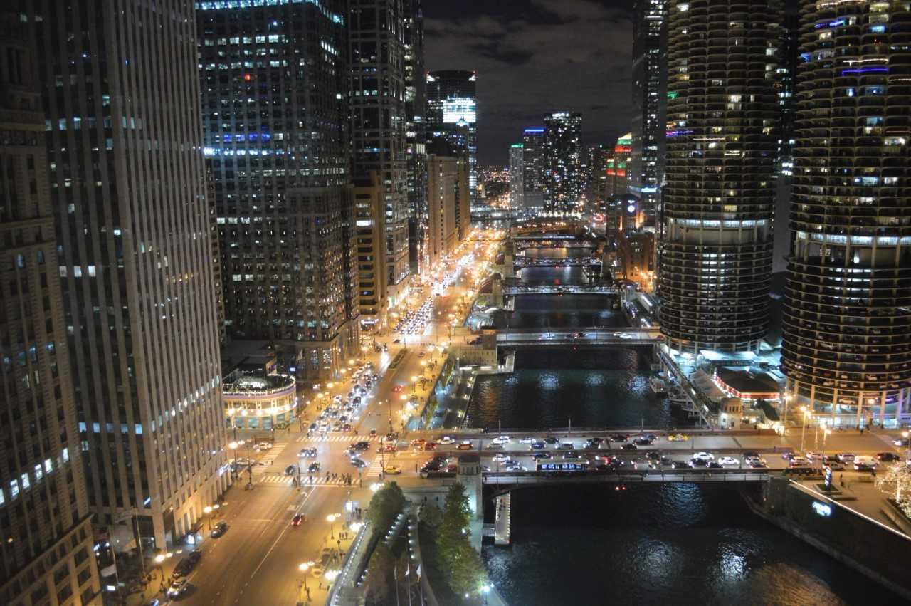 Joy of Illinois: American Studies Abroad