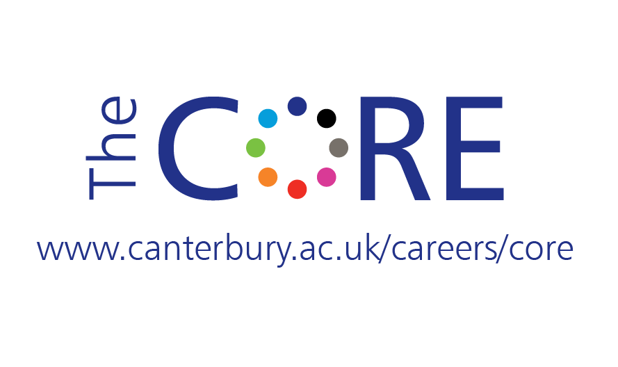 Career Development's Services: The CORE, Unitemps, Enterprise and more!