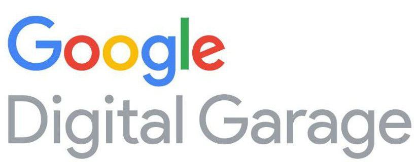 Google on Campus - Wednesday 24th January