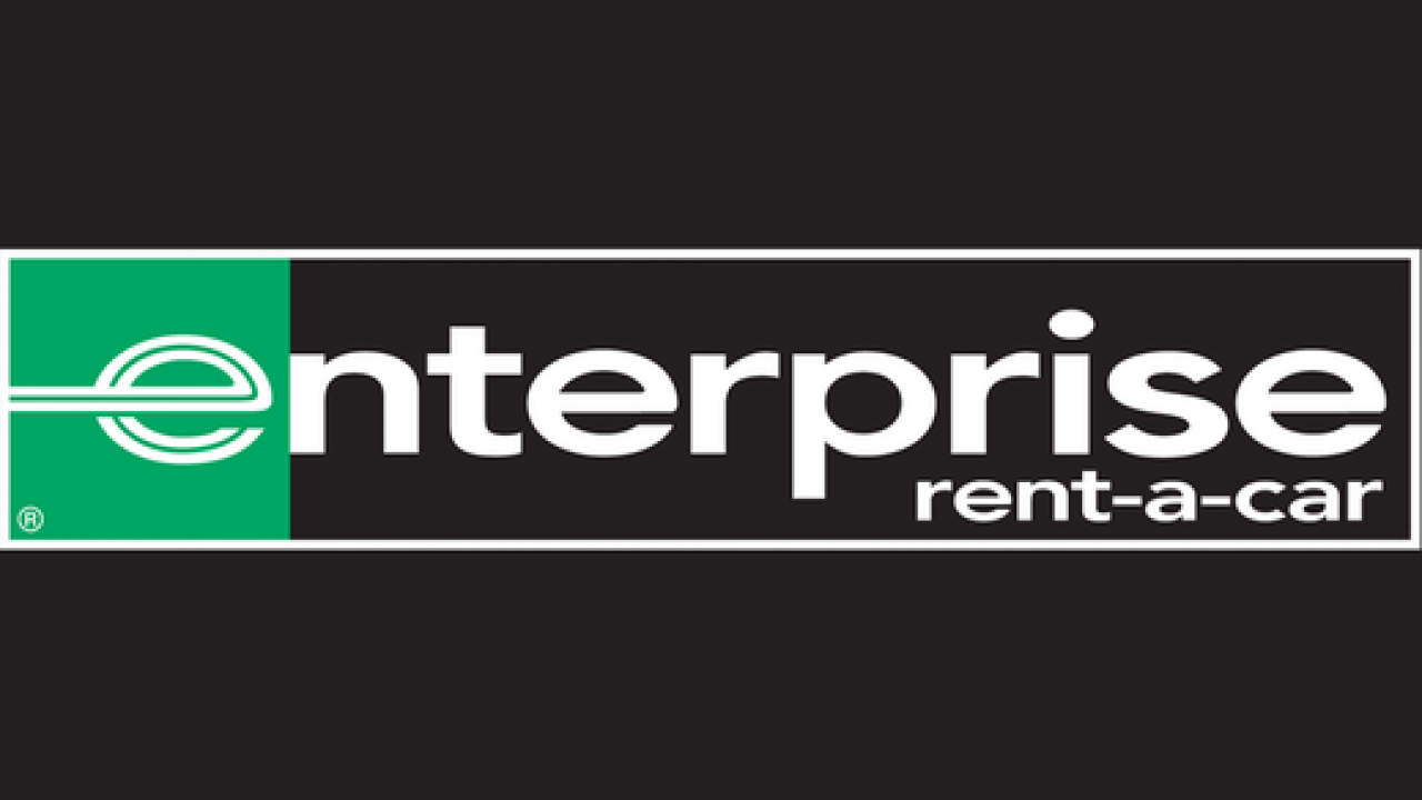 4 Tips for Achieving your Career Dreams with Enterprise Rent-A-Car