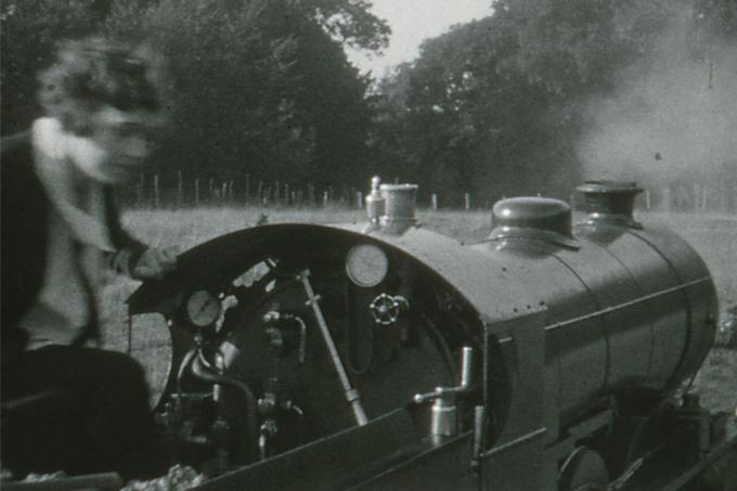 Higham Railway 3