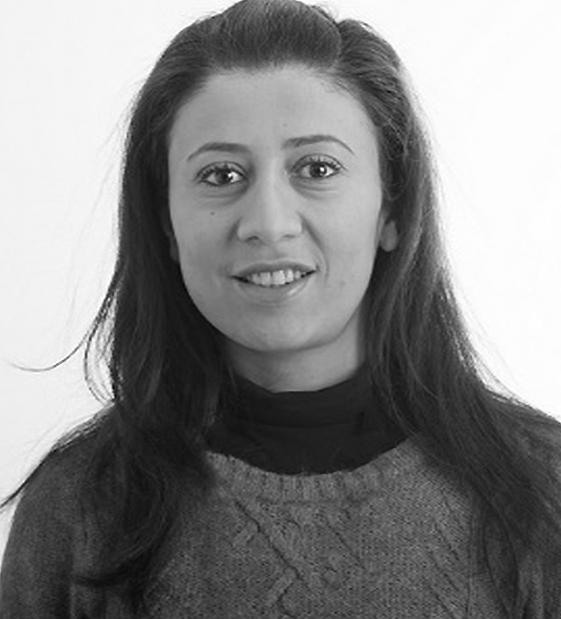 This is Engineering - Dr. Najah Battikh