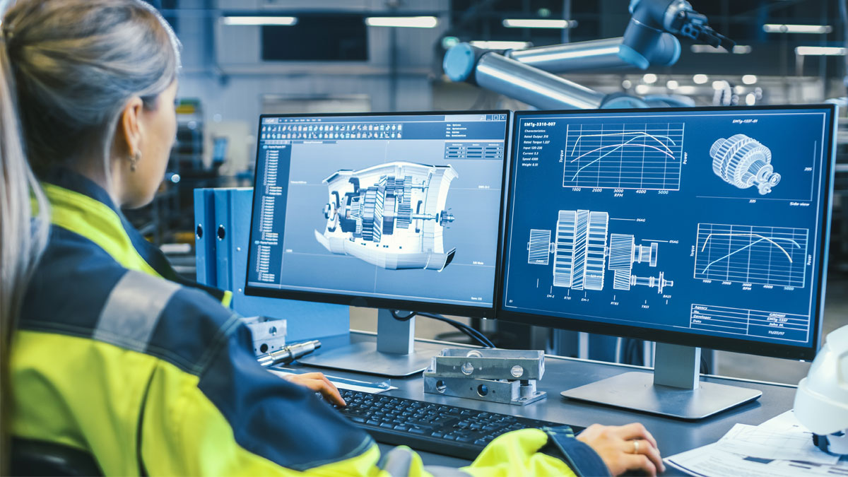 New Manufacturing Engineering Degree Apprenticeship Course Launched to Support Kent Industry