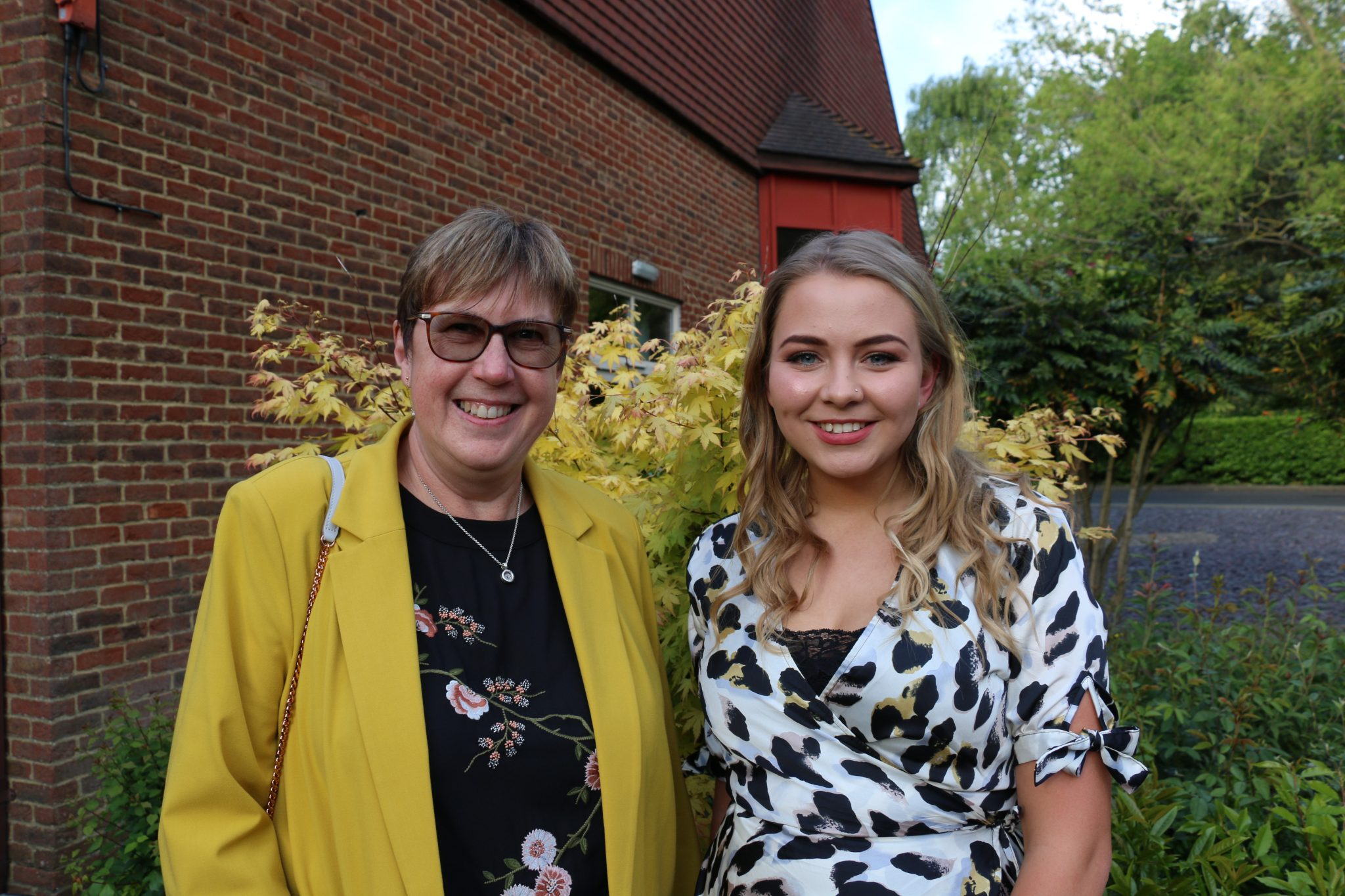Kent Teacher of the Year Awards:  NQT of the Year 2019