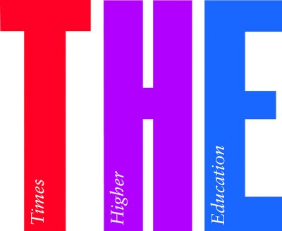 Times Higher Education - Now available via LibrarySearch