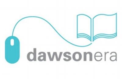 Dawsonera e-book platform scheduled maintenance - Saturday 9th February