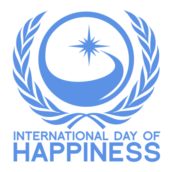 International day of Happiness - 20th March