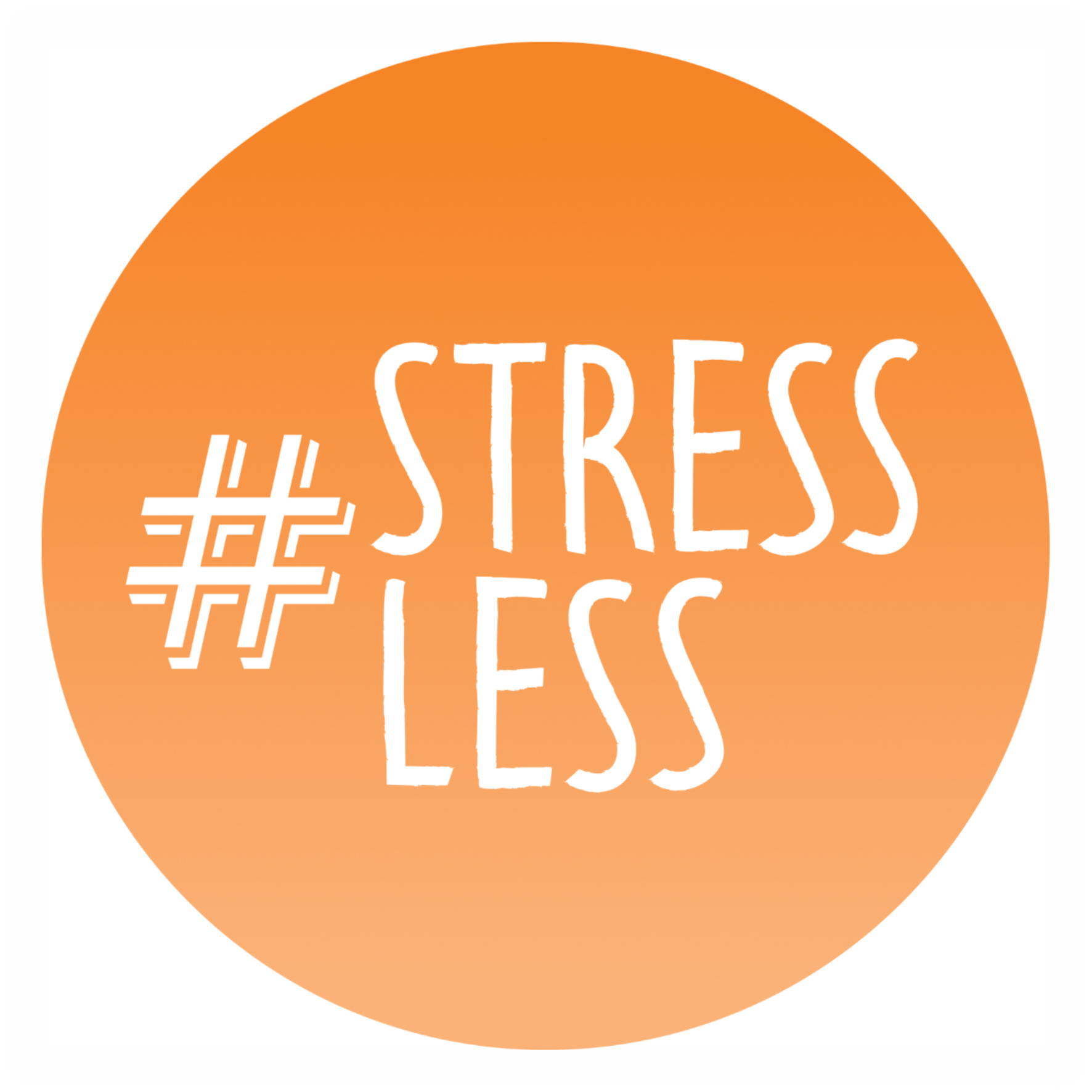 Stressless is back! 18th March 2019 - 18th May 2019