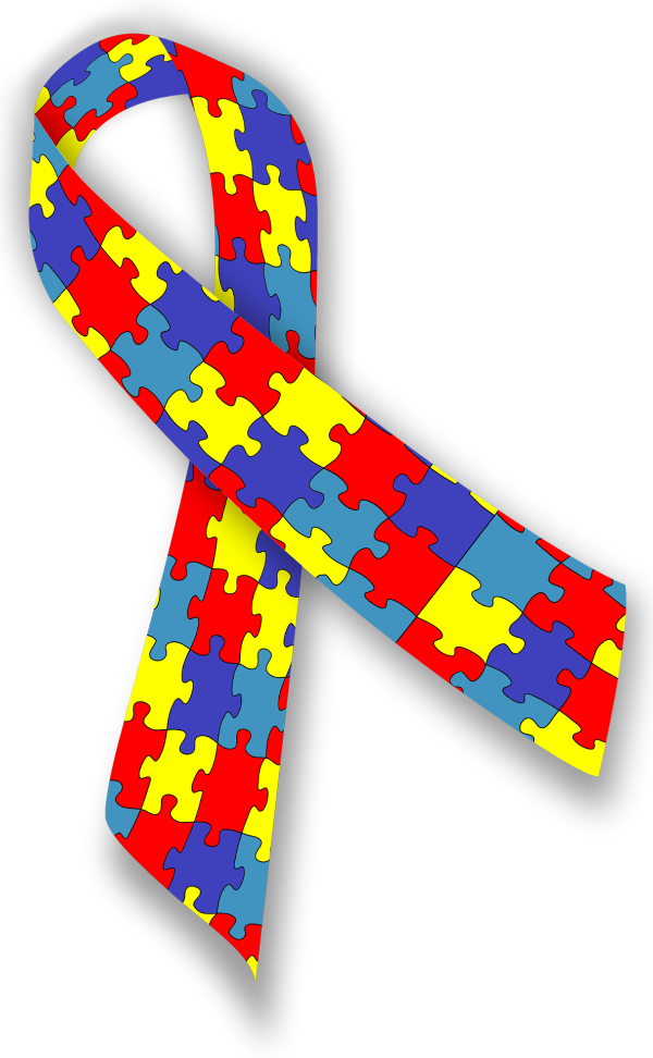 World Autism Awareness Week – Autism and Intersectionality