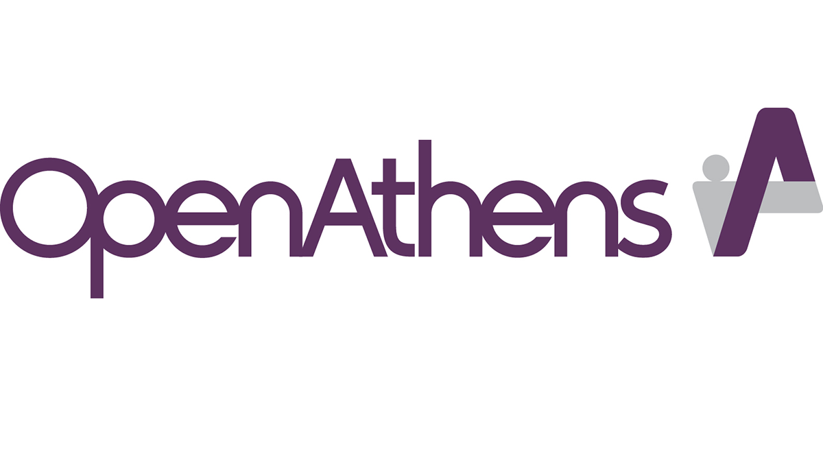 The Power of Open Athens