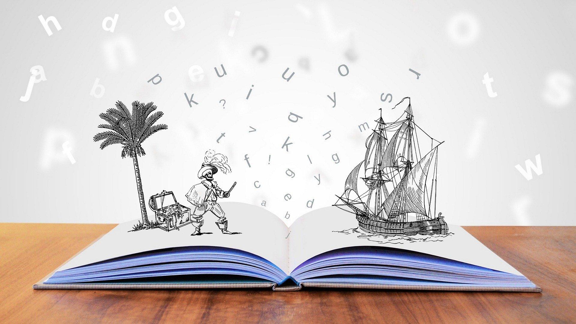 Exploring Curriculum Resources - Story Sacks