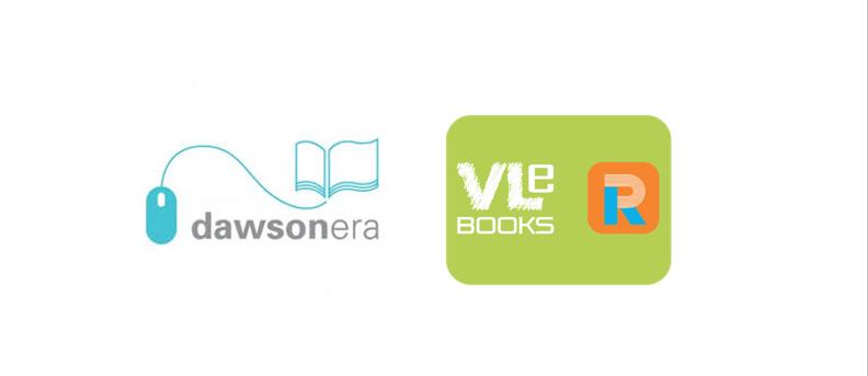 The future of dawsonera e-books - Update Dawsonera closure 30 July