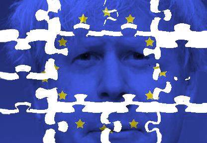 December Brexit Negotiations