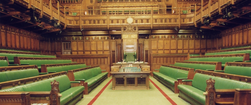 Is Parliament Fit for Purpose?