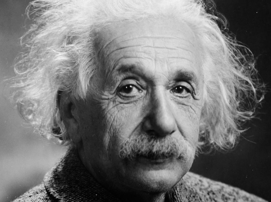 Quo Vadis, Brexit? Disaster, Bullshit or Einstein's Insanity?