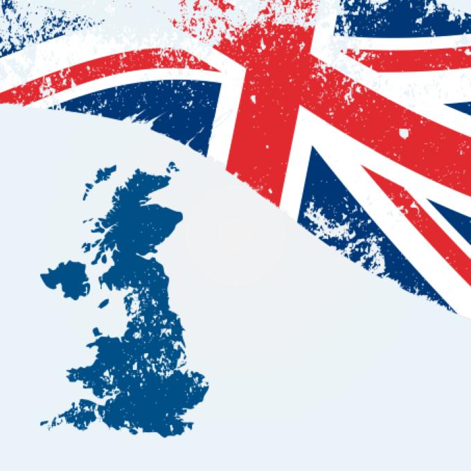 Territorial Politics, Coronavirus and The UK: Cooperation amidst Crisis