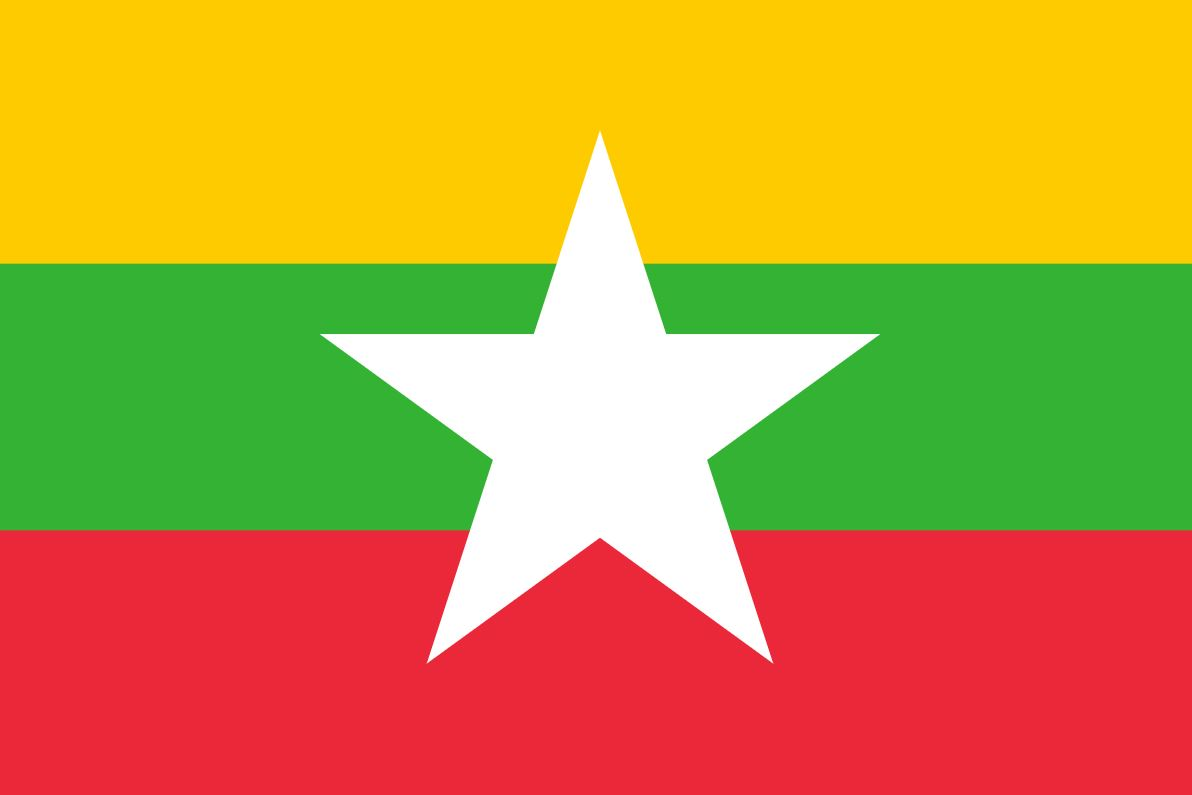 A Military Coup in Myanmar – Back to Square One?