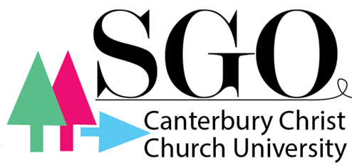 8 Reasons you should get involved with the SGO for 2020/21