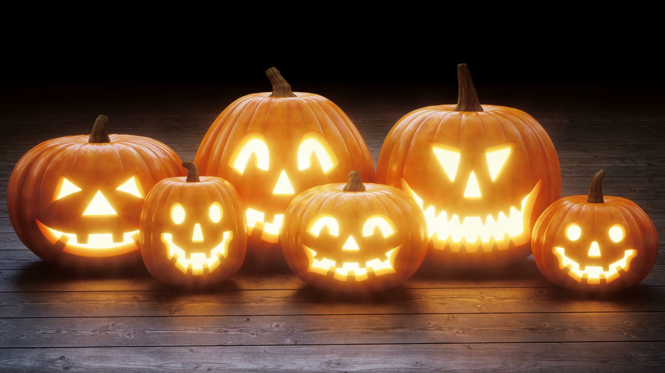 What can you do with pumpkin guts?