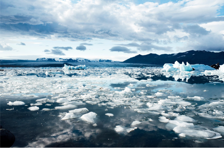 Lessons on Climate Change and How Conscious Consumption Is Key