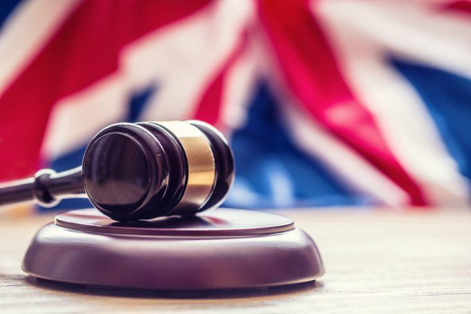 A Civil Justice Crisis