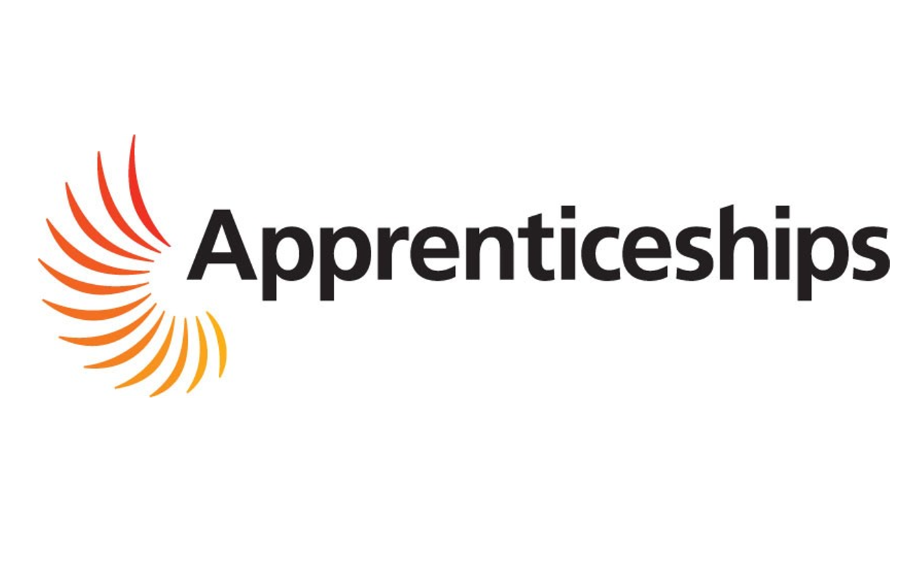 Upskill your workforce with apprenticeships at Canterbury Christ Church University